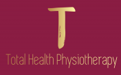 Total Health Physiotherapy Booking